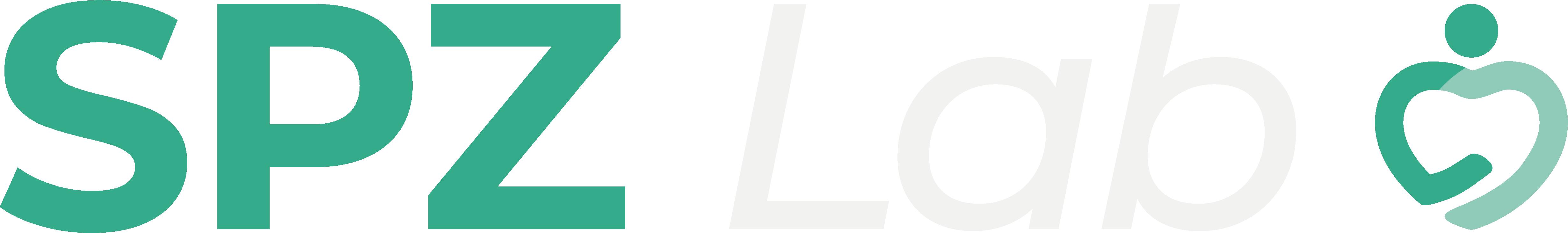 SPZ Lab